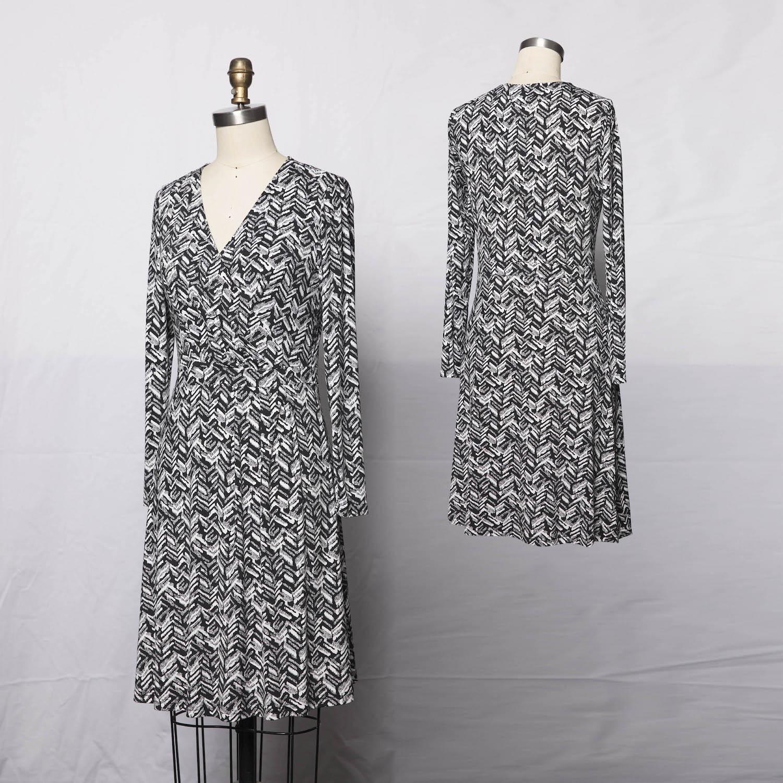 DRESS 023152