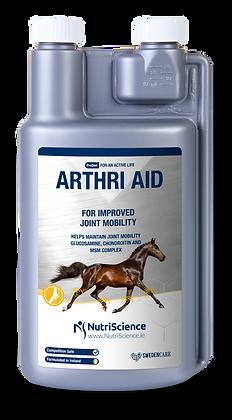 ArthriAid komplexná kĺbová výživa pre kone 1 l
