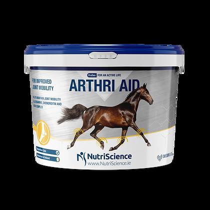 Komplexní kloubní výživa pro koně ArthriAid 1,2 Kg