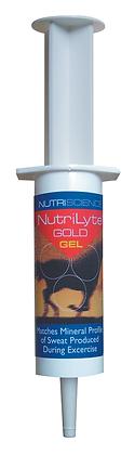 NutriLyte doplnok elektrolytov gél 60 ml