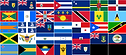 Flags 2.PNG