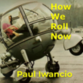 See How We Roll Now front cover.png
