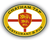 Chatham.png