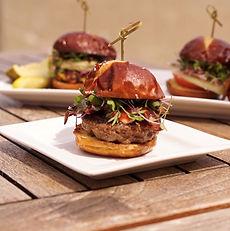 recession burger slider.jpg