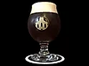 Two and Two Belgian Quad.webp