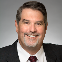 Greg Fuller on his Mechanical Contractors Association of America (MCAA) Presidency and the Industry