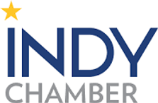 indy chamber logo.png