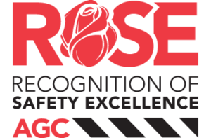 Rose Recognition of Safety Excellence: North Mechanical