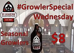Growler Wednesday.webp