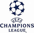 uefa 2.jpg
