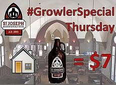 Growler Thursday.webp