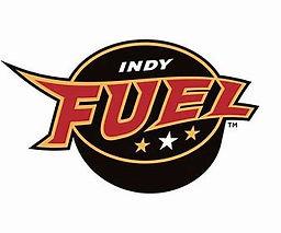 Indy Fuel Logo.jpg