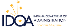 Full-Indiana-Department-of-Administration-2020-Logo-Small-Horizontal.png