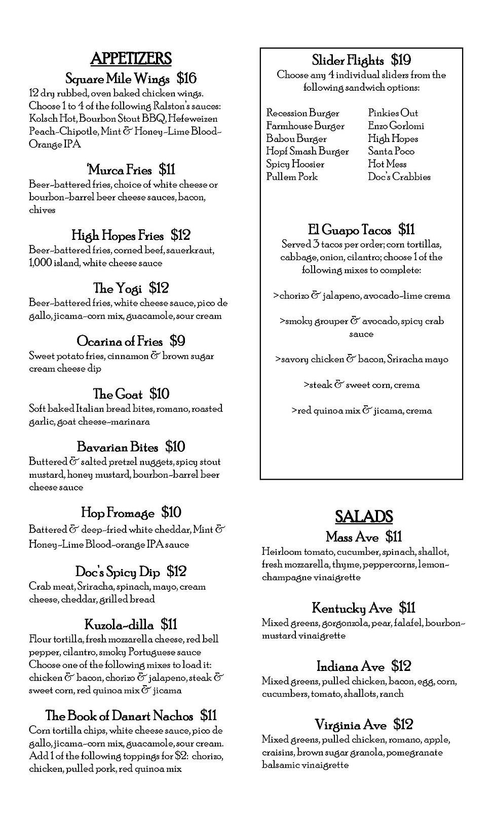 Ralston's Menu 7.30.21 pdf_Page_1.jpg