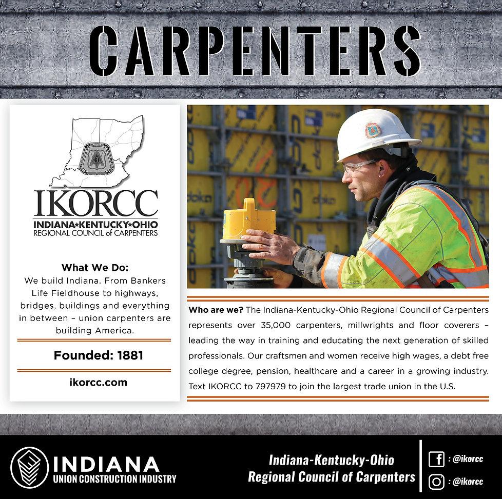 Carpenters.jpg