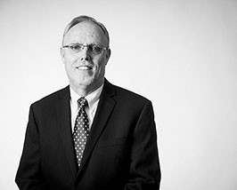 Rick Ford Wins TAP Lifetime Achievement Award
