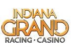 indiana-grand-logo.jpg