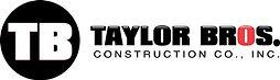 Taylor Brothers.jpg