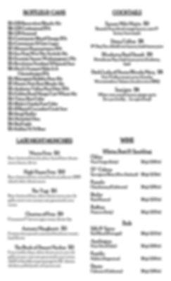 Ralston's Menu 8.6.20_Page_4.jpg