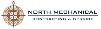 North Mechanical Logo.jpg
