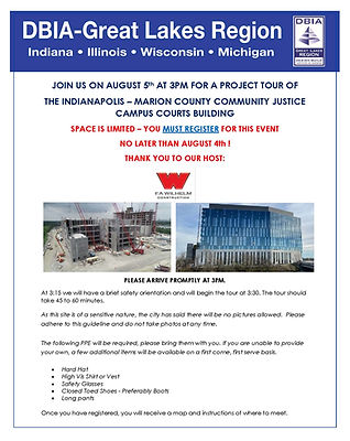 Community Justice Center Tour.jpg