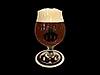 Hey Zeus Belgian Pale Ale.webp