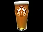 Golden Maris Ale.webp