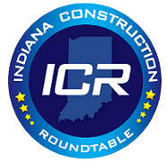 AGC of Indiana joined forces with the Indiana Construction Roundtable for an Industry Panel Event