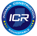Indiana Construction Roundtable Hosts Annual Educational Event