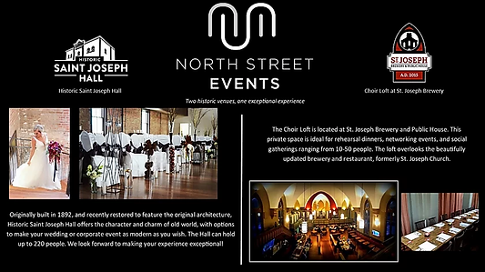North Street Events.webp