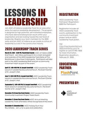 2020 Leadership Track Series.jpg