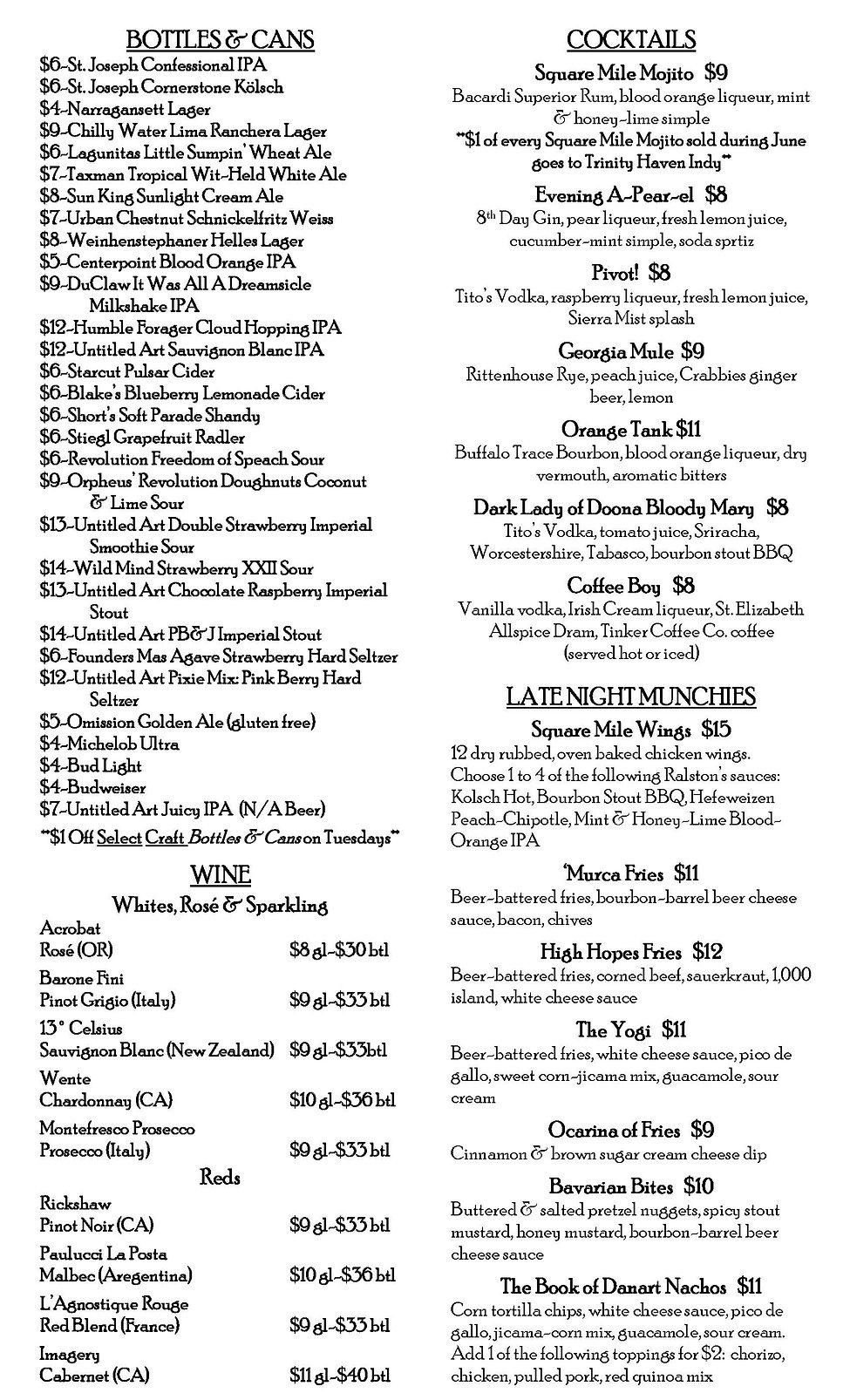 Ralston's Menu 6.18.21 pdf_Page_2.jpg