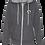 Thumbnail: Saint Joseph Brewery Full Zip Hoodie Sweatshirt