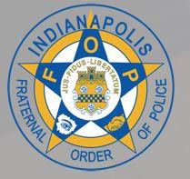 FOP Logo (002).JPG