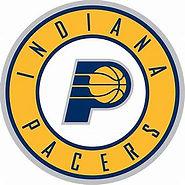 Pacers.jpg