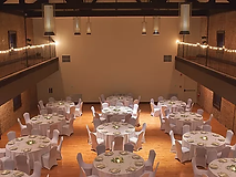 STJ Hall Banquet.webp