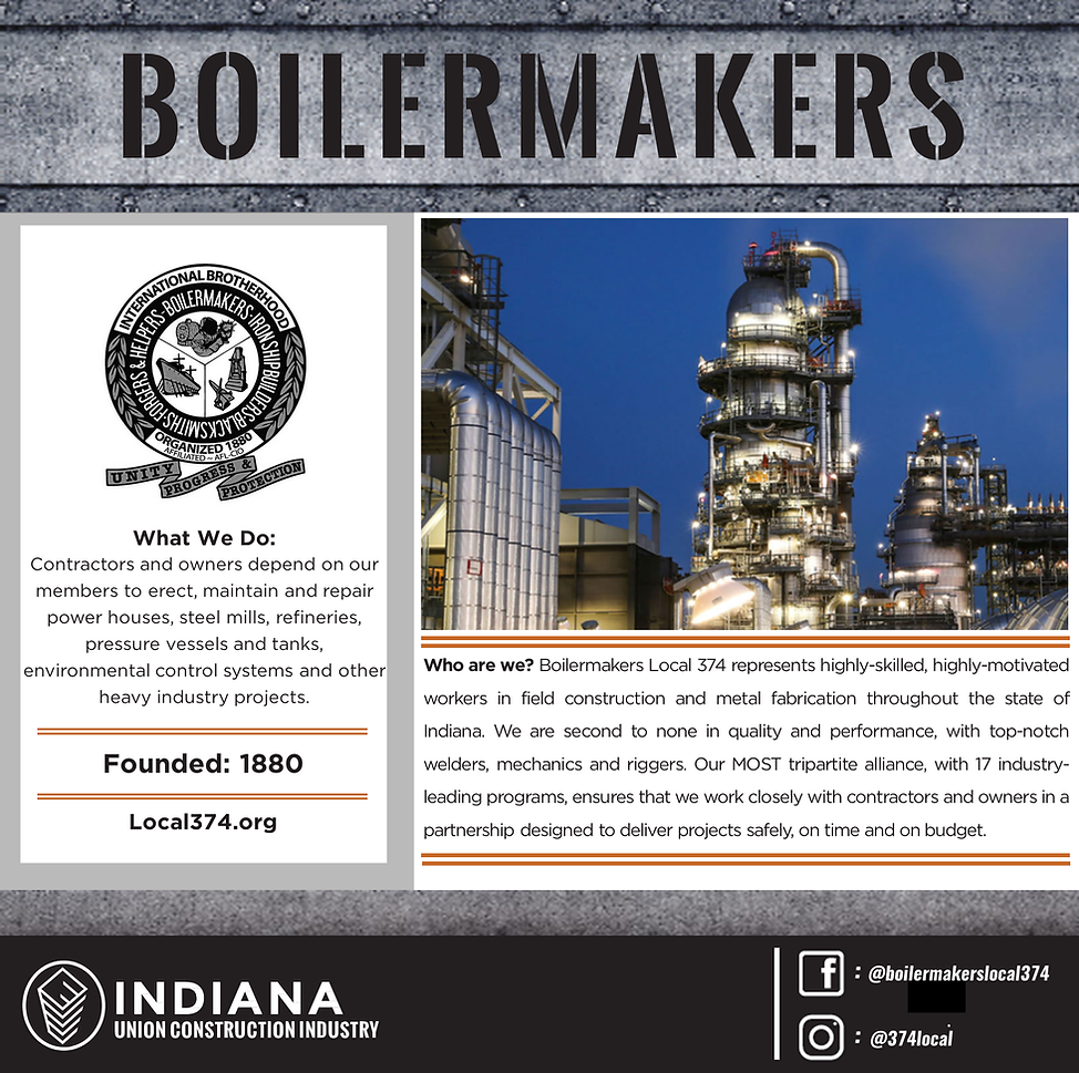 Boilermakers Page.png
