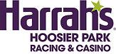 Harrahs_HoosierPark_RacingandCasino_Purp