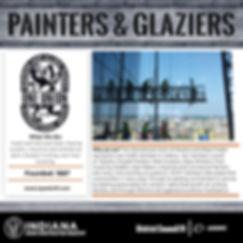 Painters.jpeg