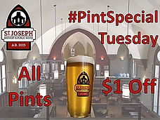 Pint Special Tuesday.webp