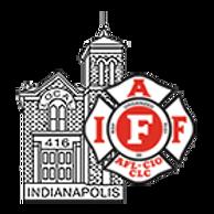 union-hall-logo-140x140.png