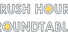 AGC of Indiana Launches  Rush Hour Roundtable Networking Events