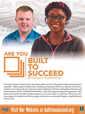 Built to Succeed poster PROOF.jpg