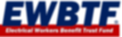 ewbtf logo.png