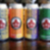canned beer with heffe weizen.jpg