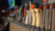 Ralstons_Drafthouse_taps.png