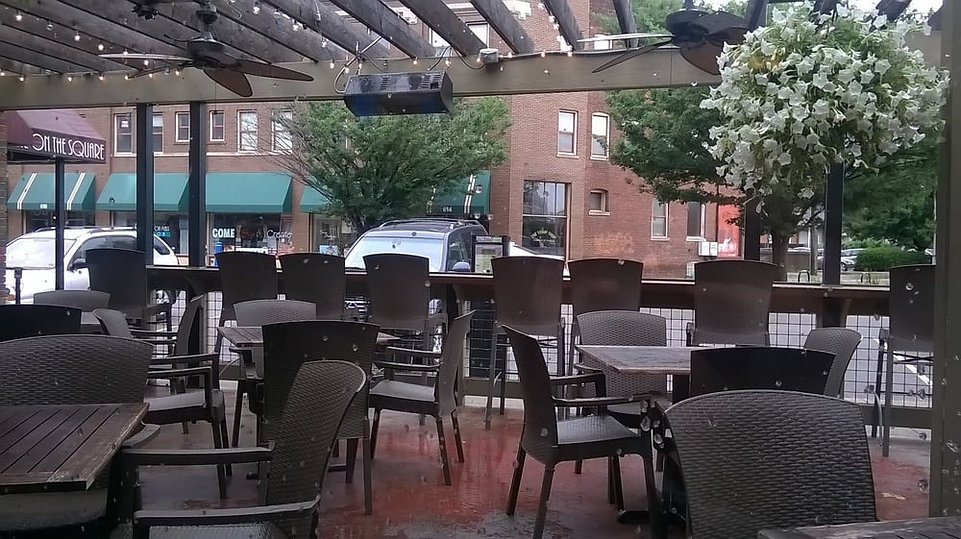 The patio.jpg