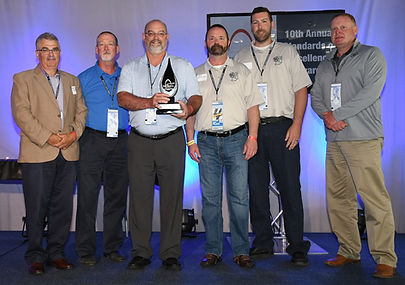 Plumbers and Pipefitters Union of Year.j