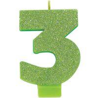 m2 is Celebrating 3!