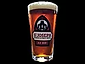 Myhstic Rose Red Ale.webp
